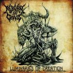 luminaries of Creation by Gorgoncult