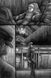 Page 5: Inkwash by Benjamin-the-Fox