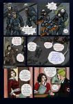 Chapter 4, page 23 by TantzAerine