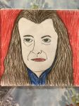 Denethor by sophiexxth