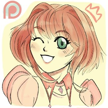 Cardcaptor Sakura Patreon Thank-You! by Toniic
