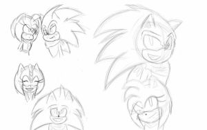 ~silly doodles by batmanisawesome666