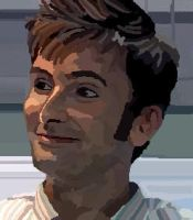 That Winning Smile by David-Tennant-Fans