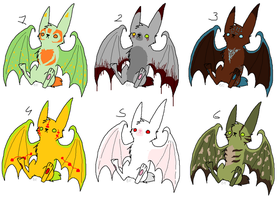 batbunny adoptables 3 by blinding-eclips