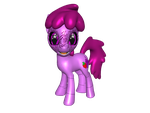 BerryBOT by iLucky7