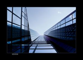 mirrored by jahno-pictures