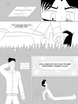 The promise - page 9 by StrixVanAllen
