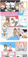 retarded comic 4 rahhc 3 by Go-Devil-Dante