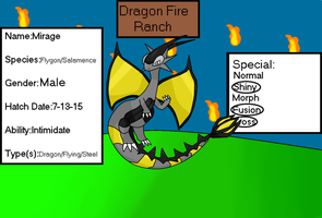 PKMNation-Mirage ref by OmegaCrafter17