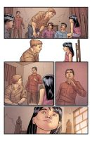 Morning glories 7 page 3 by alexsollazzo