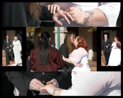 Hefter-Cochrane wedding 1 by slephoto
