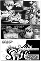 Old Emerald Winter Pg 25 by glance-reviver