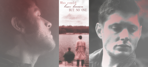 Who Could Have Known by mistofstars