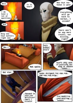 Shattered Realities - Ch.3 - Page 31 by Ink-Mug