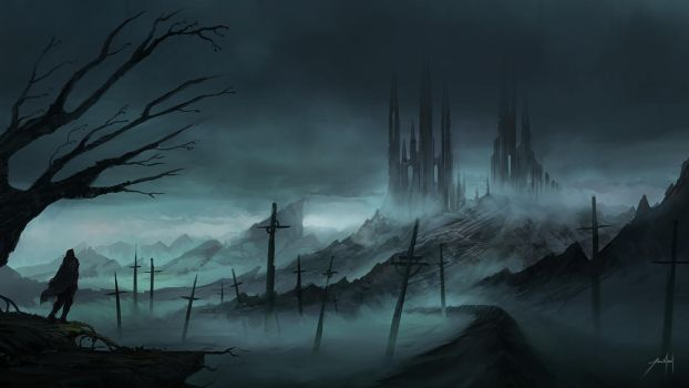 Somber explore somber on deviantart dark mist by jjcanvas m4hsunfo Choice Image