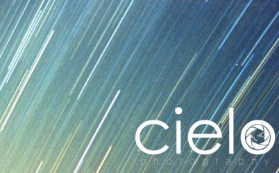 Cielo White Sample by laidbacktionist