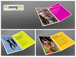 Booklet - college guide by freestyler-87