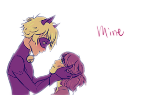 Mine by Clovercard