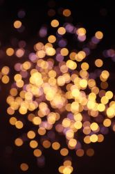 Fireworks 2009 by Initio