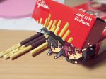 Pocky! by sawa-rint
