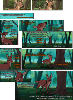 Doe of Deadwood: Pg65 by Songdog-StrayFang