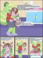 Found page 11 by toddlergirl