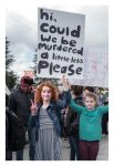 Marchforourlives 1 of 4 by makepictures