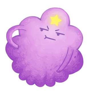 LSP by PB1593