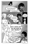 Luma: chapter 1 page 13 by ColorfullyMonotone