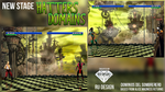 Alice Madness Returns: Hatter Domains | STAGE HR by RuDesign