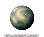 Planet PNG 03 by TimelineAndWallpaper