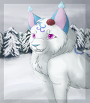 Snow Adventures by Icy-HeartProductions