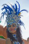 Carnaval Nantes 2013 56 by Jules171