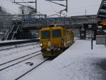 Tamper Traction by The-Transport-Guild