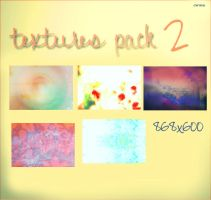 textures pack 2 by iriina