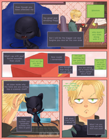 Unreceived PAGE 116 by Hogekys