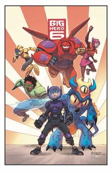 BH6 small by Uncle-Gus