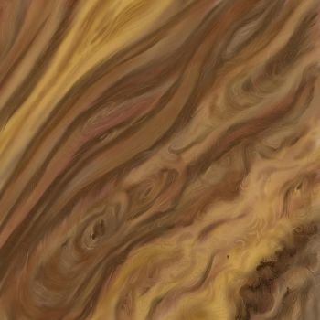 Quick Wood Texture by Penumen