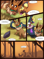 PMD-M7: Differences 18 by yassui