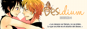 Banner DESidium para blog by Estefania-C