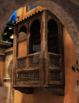 Morocco Dream Background 10 by Ladesire