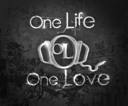 One Life One Love by Talentino