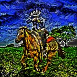 Cowboys And Acid Trips