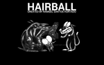 Hairball(b) by RSH26oct88