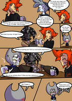 Lover Tips - Part 3 by JB-Pawstep