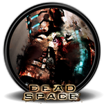Dead Space - Icon by Blagoicons
