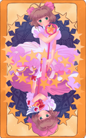Master of the Clow by Apricot-Crown