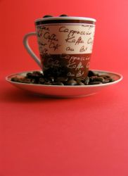 Stock - Coffee Series 9 by mystockphotos