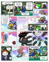 Cyber Realm: Episode 13-Page 2 by Animasword