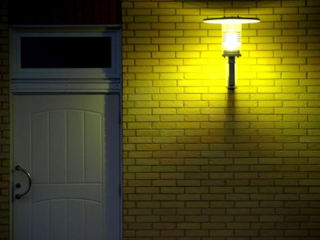This Light is Always On by Undefined-Mari